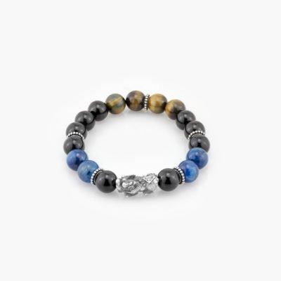 Delphi Healing Crystal Bracelets