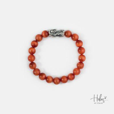 Ursula Healing Crystal Bracelets