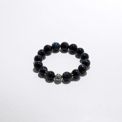 Bisman Healing Crystal Bracelets