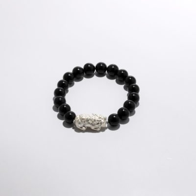 Healing Stone Bracelet HC2080 Healing Crystal Bracelets