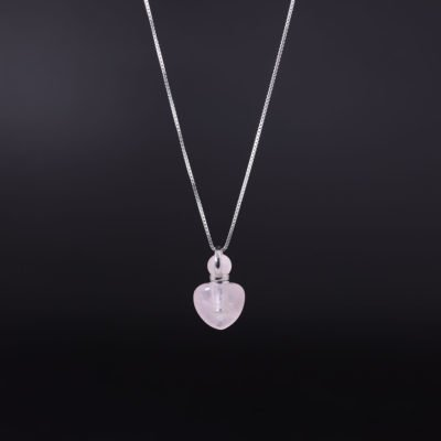 Healing Stone Necklace HC881194 Healing Crystal Bracelets