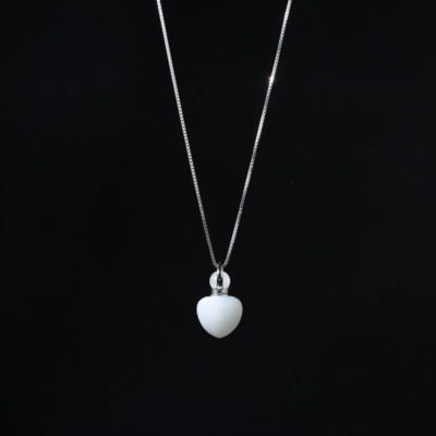 Healing Stone Bracelet HC881519 Healing Crystal Bracelets