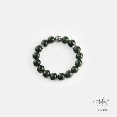 Hebes Design Bracelet HC2192 Healing Crystal Bracelets
