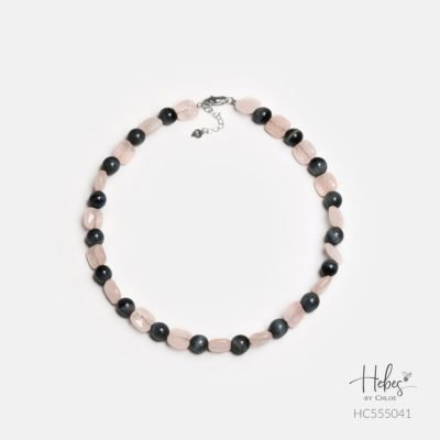 Hebes Design Necklace HC555041 Healing Crystal Bracelets