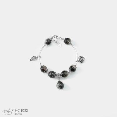 Hebes Design Bracelet HC1032 Healing Crystal Bracelets