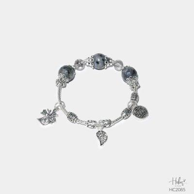 Healing Stone Bracelet HC2085 Healing Crystal Bracelets