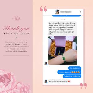Customer's feedback_Hebes